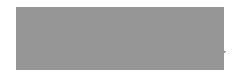 BloApCo logo